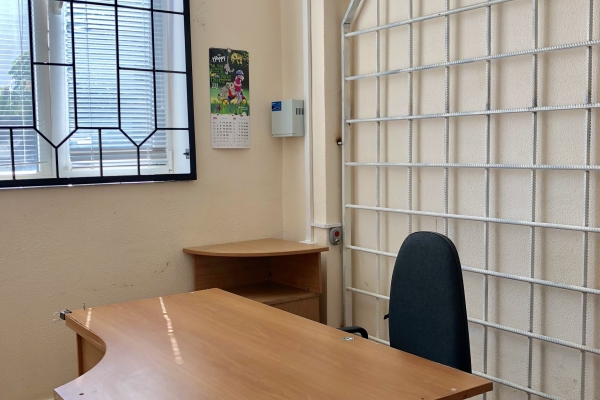 Аренда офиса на территории маяка в севаст аренда офиса сокольники ул.шумская